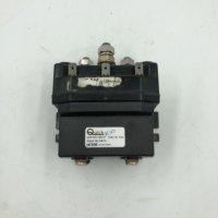 Solenoid Unit(New (Out of package))