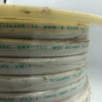 Dearborn Boat Wire(New)