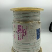 Dearborn Boat Wire(New)