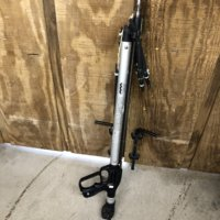 JBL Custom Spear Gun(Used)