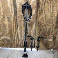 JBL Custom Spear Gun(Used)