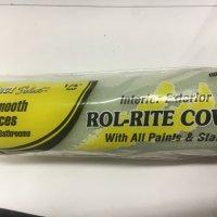 Rol-Rite Cover RR 925 9'', 1/4''Nap
