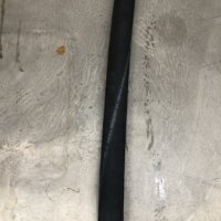 Wet Exhaust(New (Out of package))