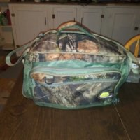 Plano Tackle Bag