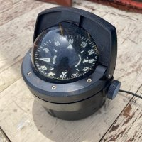 Ritchie Compass(Used)