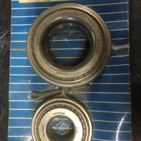Trailer Wheel Bearing Replacement Set 1-1/4'' x 3/4'' #6506