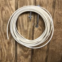 Portable Water Hose(New)