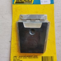 SeaChoice 76881 Igloo Replacement Latch