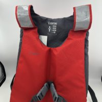 Child Life Jacket(Used)