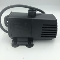 EchoPlus Submersible Pump(New (Out of package))