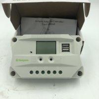 Newpowa Solar Controller(New)