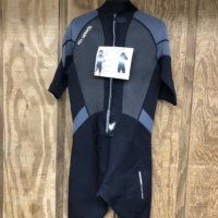 Ho Sports Mens Wetsuit(New)