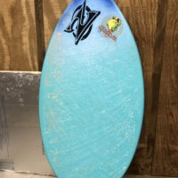 QuickSilver Skim Board(Used)