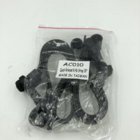 AC010 Quick Release Strap(New) Set of 2