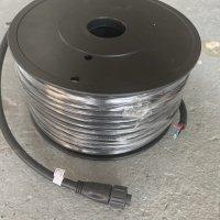 Garmin Wind Cable
