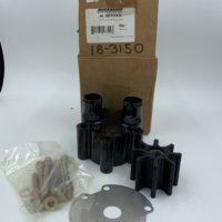 Quicksilver Impeller Kit(New)