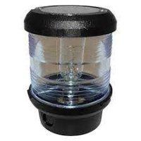 AquaSignal Pedestal 360 Navigation Light 40000-7
