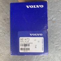 Volvo Penta Oil Filter 861473-7