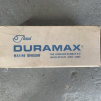 Duramax Marine Brass Bearing 28x42x112mm 21/7