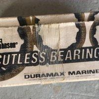 Duramax Marine Cork Cutlass Bearing 26x40x100mm / # 145577-002