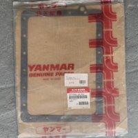 Yanmar Oil Sump Gasket 3GM / # 121000-01751