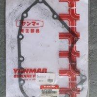 Yanmar Gear/Timing Housing Gasket 2GM20/3GM30 # 121575-01512