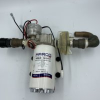 Marco Gear Pump(Used)