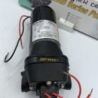 FloJet Pump(New)