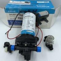 SHURFLO Fresh Water Pump(New)
