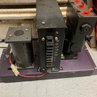 Cetec Benmar H Power Unit 000-0107 12V