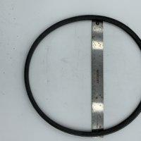 Bando Fan Belt(New)