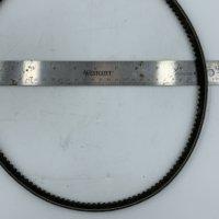 Bando RPF Belt(New)