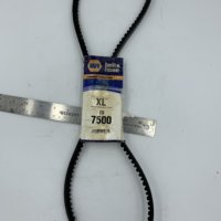 Napa XL 7500 Belt(New (Out of package))