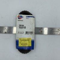 Dayco 15310 Belt(New)