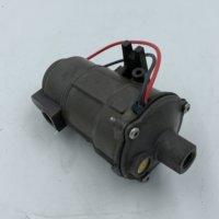 Walbro FRB-12 Fuel Pump(New)