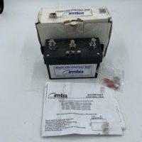 Imtra Windlass Control Box(New)