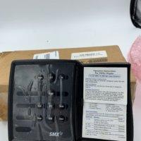 Cruisair SMXIRB AC Controller(New)