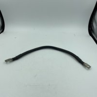 Black Cable(Used)