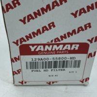 Yanmar Fuel HD Filter(New)