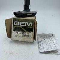 OEM 74-50011(New)