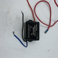Archer Noise Filter(Used)