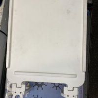 Starboard Table(Used)