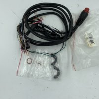 19-Pin Cable Cord(New (Out of package))