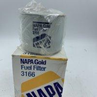 Napa 3166 Fuel Filter(New)