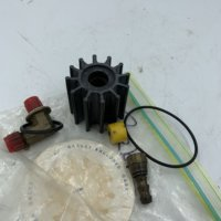 Impeller for Perkins(Used)
