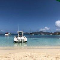 2018 302 Fisherman MV Aquarius