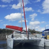 TomCat boats for sale