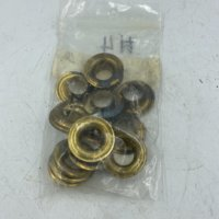 Brass Grommet Washer(New)