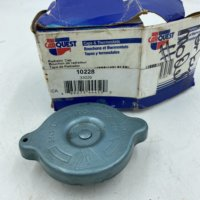 Radiator Cap(New)