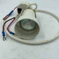Light(Used)